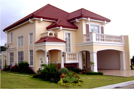 House and Lot for sale in the Philippines - Home | Facebook
